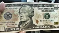 Прогноз курса Доллара на завтра 3 декабря 2019