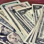 USD/RUB прогноз курса Доллара на 14октября 2021