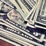 USD/RUB прогноз курса Доллара на 6 мая 2021