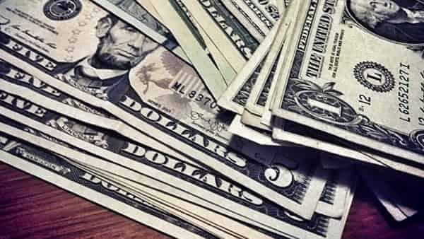 USD/TRY прогноз Турецкая Лира на 11 октября 2018