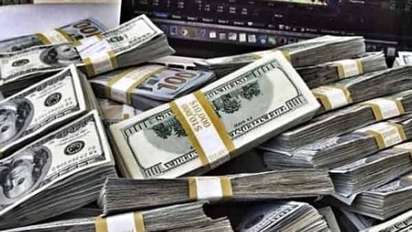 Прогноз курса Доллара на неделю 6 — 10 апреля 2020