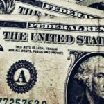 USD/RUB прогноз курса Доллара на 6октября 2021