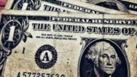 Прогноз курса Доллара на завтра 17 января 2020