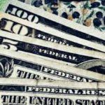 Прогноз курса Доллара на неделю 25 — 29 января 2021