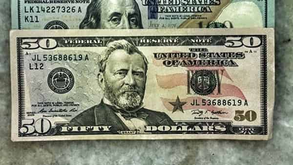 Прогноз курса Доллара на неделю 1 — 5 марта 2021