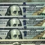 USD/RUB прогноз курса Доллара на 20июля 2021