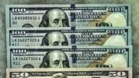 Прогноз курса Доллара на завтра 22 января 2020