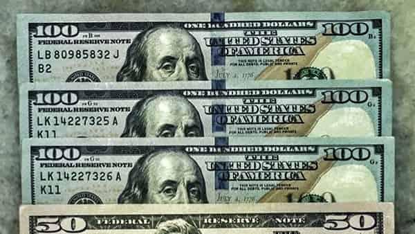 USD/RUB прогноз Доллара на неделю 1 — 5 июля 2019