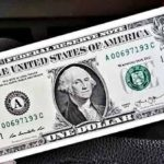 Акции Сбербанк прогноз на неделю 25 — 29 января 2021