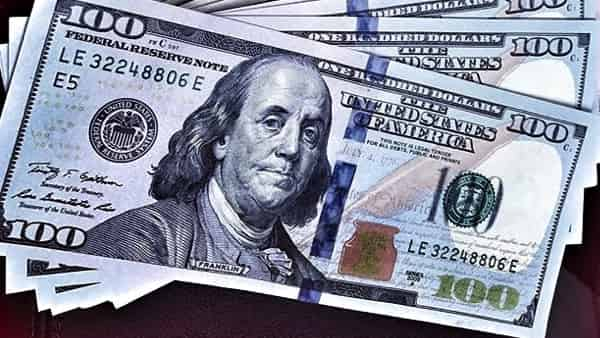 USD/RUB прогноз курса Доллара на 8 января 2021