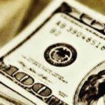 USD/RUB прогноз курса Доллара на 25 февраля 2021