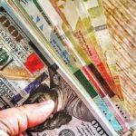 USD/RUB прогноз курса Доллара на 19 января 2021