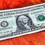 USD/RUB прогноз курса Доллара на 16 марта 2021