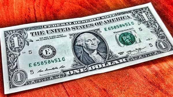 USD/RUB прогноз курса Доллара на 29 января 2021
