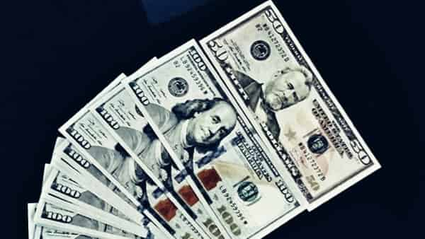 Прогноз курса Доллара на неделю 8 — 12 марта 2021