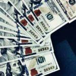 USD/RUB прогноз курса Доллара на 3 марта 2021
