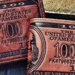 USD/RUB прогноз курса Доллара на 9сентября 2021