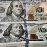USD/RUB прогноз курса Доллара на 26 марта 2021