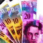 USD/CHF прогноз курса Франка на неделю 15 — 19 марта 2021