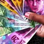USD/CHF прогноз Доллар Франк на 14 января 2021