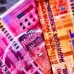 USD/CHF прогноз Доллар Франк на 30 марта 2021