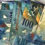 USD/CHF прогноз Доллар Франк на 4 февраля 2021