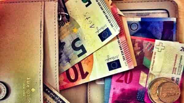 USD/CHF прогноз Доллар Франк на 26 февраля 2021