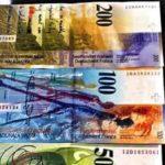USD/CHF прогноз Доллар Франк на 21сентября 2021