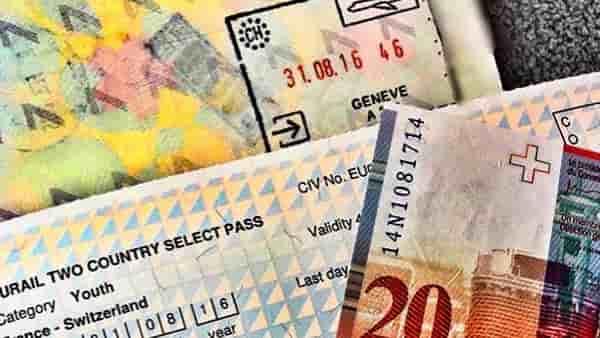 USD/CHF прогноз Доллар Франк на 22 января 2021