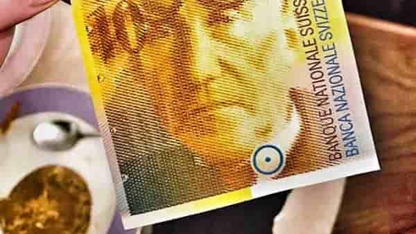 USD/CHF прогноз Доллар Франк на 10 февраля 2021