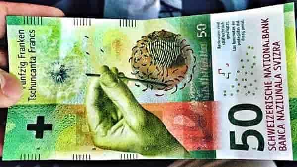 USD/CHF прогноз Доллар Франк на 25 марта 2021