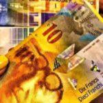 USD/CHF прогноз Доллар Франк на 24 февраля 2021