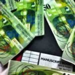 USD/CHF прогноз Доллар Франк на 8 апреля 2021