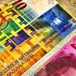 USD/CHF прогноз Доллар Франк на 9 апреля 2021