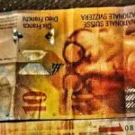 USD/CHF прогноз Доллар Франк на 16сентября 2021