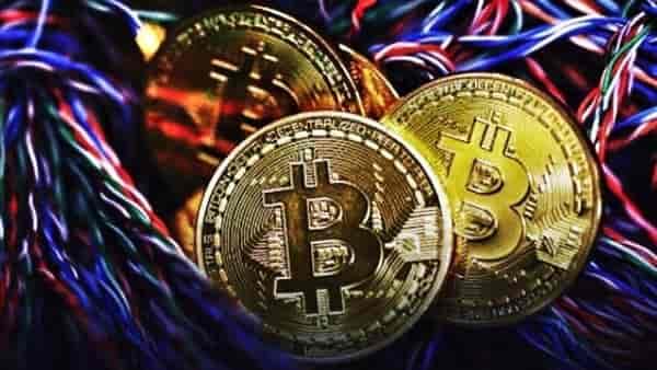 Bitcoin прогноз курса и аналитика на 1 апреля 2018
