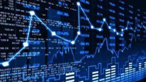 Olymp Trade больше не регистрирует новых клиентов из России