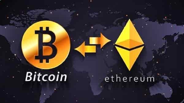 Курс Ethereum прогноз на неделю 1 — 5 октября 2018