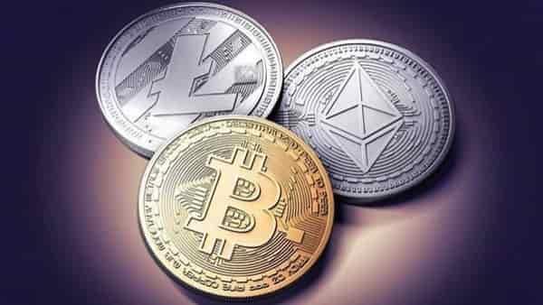 Litecoin прогноз курса криптовалют на 1 января 2019