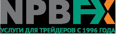 Обзор NPBFX (Нефтепромбанк Форекс)