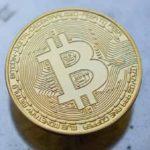 Bitcoin Cash прогноз и аналитика на 5 февраля 2021