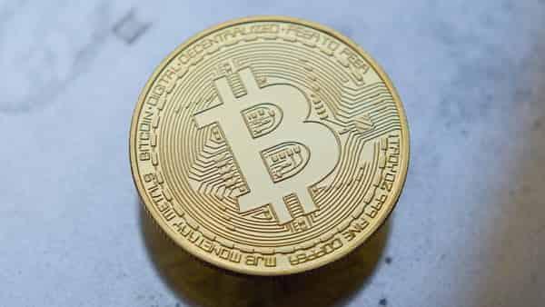 Bitcoin Cash прогноз и аналитика на 26 января 2021