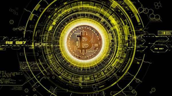 Bitcoin Cash прогноз и аналитика на 29 января 2021