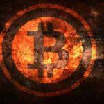 Bitcoin Cash прогноз и аналитика на 25 февраля 2021