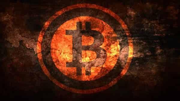 Bitcoin Cash прогноз и аналитика на 15 января 2021