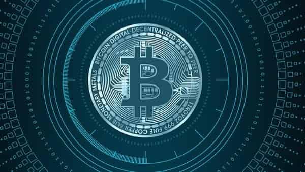 Bitcoin Cash прогноз и аналитика на 19 января 2021