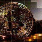 Bitcoin Cash прогноз и аналитика на 4 февраля 2021