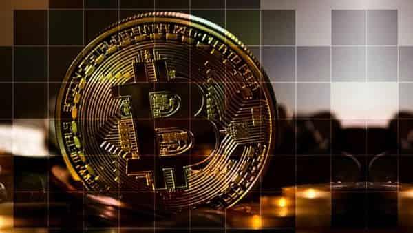 Bitcoin Cash прогноз и аналитика на 20 января 2021