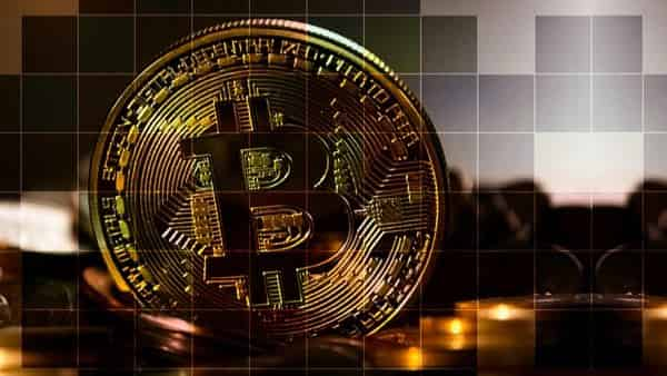 Bitcoin Cash прогноз и аналитика на 23 февраля 2021