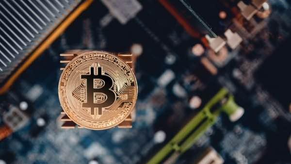 BTC/USD прогноз курса Bitcoin на 26 ноября 2020
